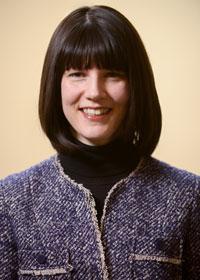 Aleeza Oshry