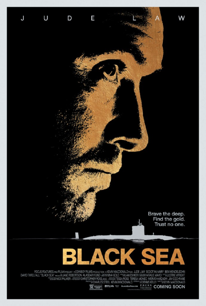 BLACK_SEA_CONTEST
