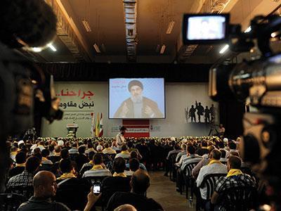 062813_editorial_hezbollah