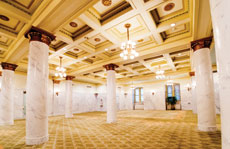070513_briefs_grand_historic_venue__kosher_weddings1