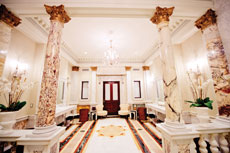 070513_briefs_grand_historic_venue__kosher_weddings2