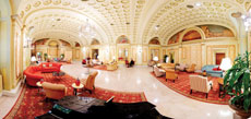 070513_briefs_grand_historic_venue__kosher_weddings3