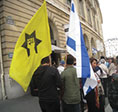 070513_price_of_jewish_blood_sm