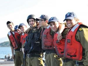 071213_mishmash_israel