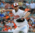 071213_orioles_deal_for_jewish_pitcher_feldman_sm