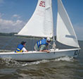 071213_smooth_sailing_sm