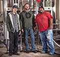 072613_union_craft_brewing_anniversary_sm