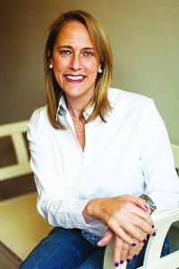 Patti Neumann