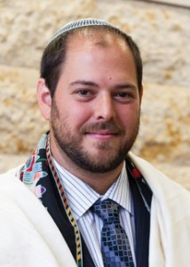 080913_rabbi_shapiro