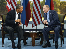 081613_More_Than_A_Timeout_Needed_With_Russia