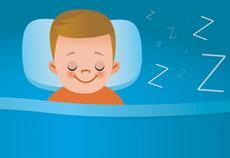 081613_insider_great_sleep_debate