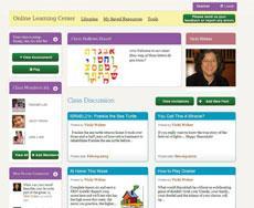 081613_insider_online_learning_center