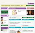 081613_insider_online_learning_center_sm