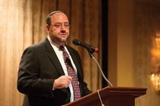 Why Don't Jews Like To Pray? - Baltimore Jewish Times