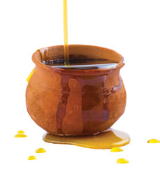 083013_honey_boo_boo