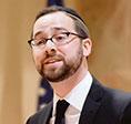 2013_rabbi_motzen