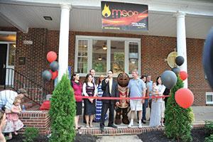090613_Meor_Maryland_Celebrates1
