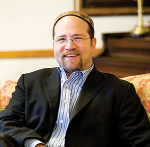 090613_Rabbi_Geoff_Basik