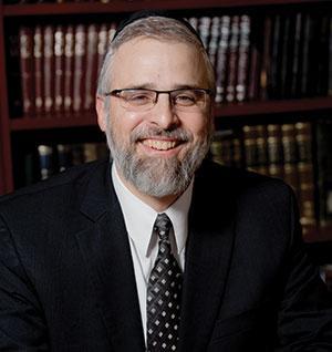 090613_Rabbi_Moshe_Hauer