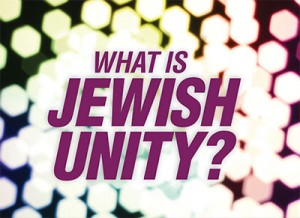 090613_jewish_unity_lg