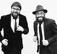 092013_RocknRoll-Jewish-Baltimore_sm