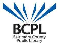 092013_bcpl_library