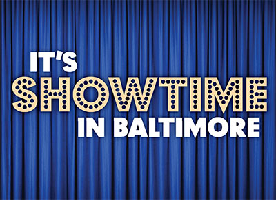 092013_its_showtime_baltimroe_lg