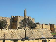 092713_mishmash_israel