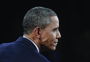 AFP PHOTO/ MICHAEL REYNOLDS - POOLMICHAEL REYNOLDS/AFP/Newscom