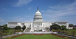 101113_congress_bickers