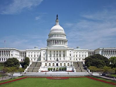 101113_congress_bickers_lg