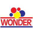 101113_wonder_bread_sm