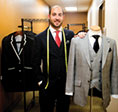 110113_The-Man-Who-Dresses-Baltimores-Best_sm