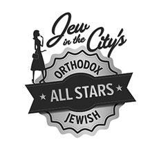 110113_jew-in-the-city