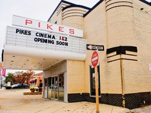 110113_pikes