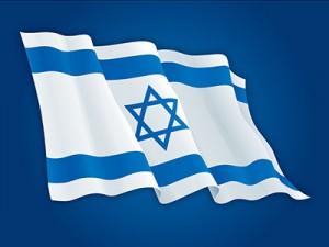 111513_mishmash_israel_lg