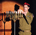 111513_not-home-for-chanukah_sm