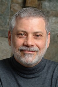 Edwin Black is an award-winning international  investigavtive reporter for The New York Times.