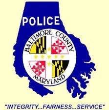 Police 11.23.2013