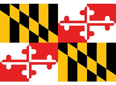121313_Race-for-Maryland-Governor_lg2