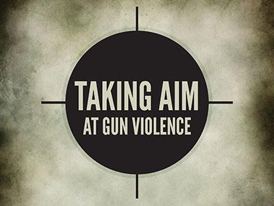 121313_taking-aim-lg2