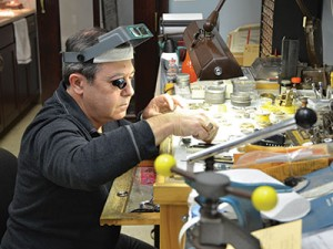121313_the-watch-maker-lg
