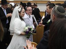 122013_Shabbat-Shalom
