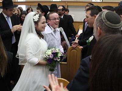 122013_Shabbat-Shalom_lg