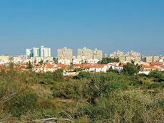 122013_mishmash_israel