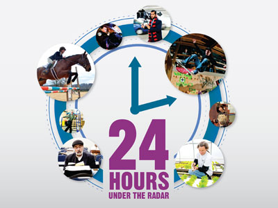 122713_24_hours_lg