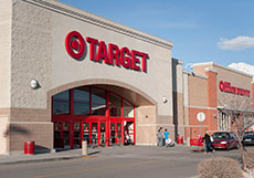 122713_credit-card-numbers_compromised_target_customers