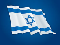 050214_israel-day