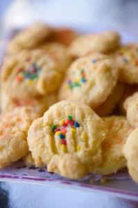 050914_food_cookies
