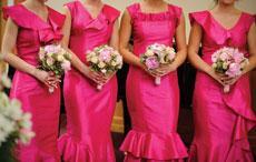 050914_insider_bridesmaids